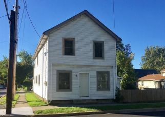 Foreclosed Home in Lancaster 14086 AURORA ST - Property ID: 4304085819