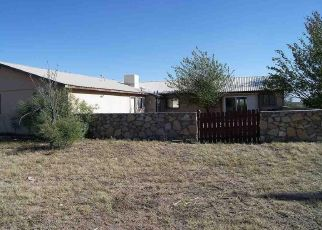 Foreclosed Home in Deming 88030 PRAIRIE RD SW - Property ID: 4304090181