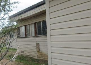 Foreclosed Home in Capitan 88316 MAIN RD - Property ID: 4304096314