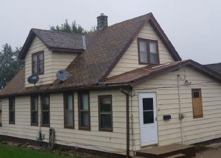 Foreclosed Home in Omaha 68107 H ST - Property ID: 4304128739