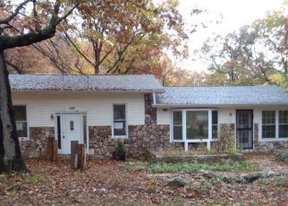 Foreclosed Home in Rocky Mount 65072 JADE RD - Property ID: 4304134426