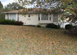 Foreclosed Home in Kirbyville 65679 MARY LN - Property ID: 4304145821