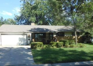 Foreclosed Home in Kansas City 64138 ELM AVE - Property ID: 4304153702