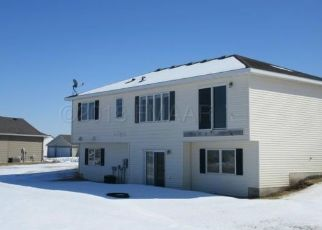 Foreclosed Home in Hawley 56549 MEADOW LN - Property ID: 4304167717