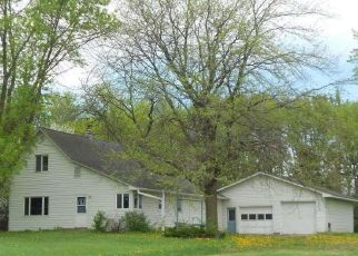 Foreclosed Home in Sanborn 56083 120TH ST - Property ID: 4304170786