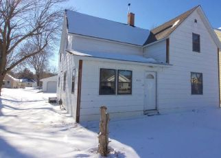 Foreclosed Home in New Ulm 56073 N FRANKLIN ST - Property ID: 4304175148
