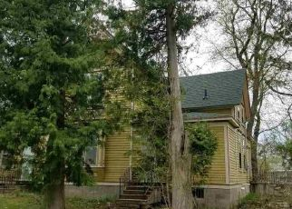 Foreclosed Home in Wells 56097 5TH ST NW - Property ID: 4304176471
