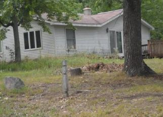 Foreclosed Home in Harrison 48625 FIR MAC RD - Property ID: 4304200116