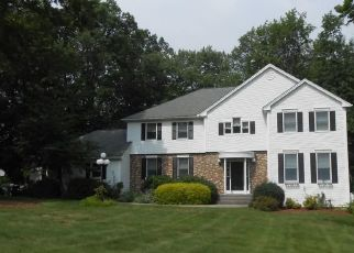 Foreclosed Home in East Longmeadow 01028 OLD FARM RD - Property ID: 4304239542