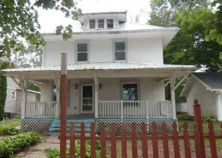 Foreclosed Home in North English 52316 S COLLEGE ST - Property ID: 4304261439