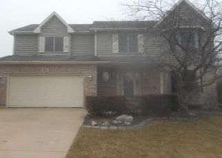 Foreclosed Home in Bartlett 60103 MIDDLETON LN - Property ID: 4304313109