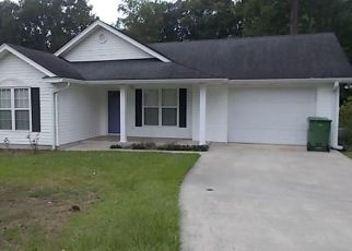 Foreclosed Home in Adel 31620 MAGNOLIA DR - Property ID: 4304330643