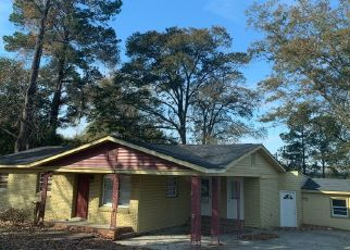 Foreclosed Home in Augusta 30909 BELAIR RD - Property ID: 4304332387