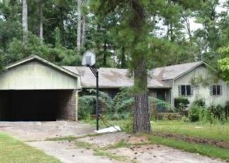 Foreclosed Home in Atlanta 30344 DRESDEN TRL - Property ID: 4304341584