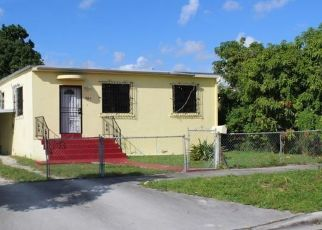 Foreclosed Home in Hialeah 33012 W 30TH ST - Property ID: 4304377952