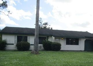 Foreclosed Home in Palm Bay 32909 SABLE CIR SE - Property ID: 4304394582