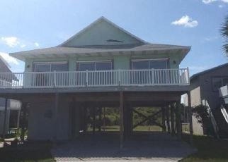 Foreclosed Home in Fernandina Beach 32034 N FLETCHER AVE - Property ID: 4304398524