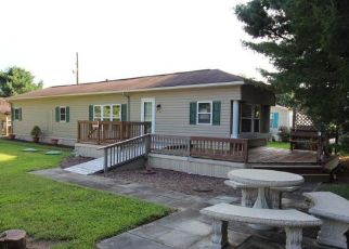 Foreclosed Home in Milford 19963 CAMPBELL DR - Property ID: 4304441444