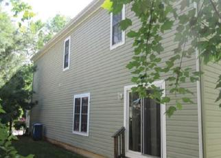 Foreclosed Home in Newark 19702 DALE CT - Property ID: 4304443640