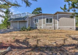 Foreclosed Home in Watsonville 95076 LIVE OAK RD - Property ID: 4304469472