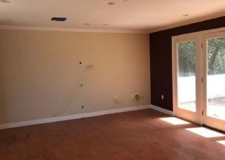 Foreclosed Home in Sherman Oaks 91423 COY DR - Property ID: 4304472544