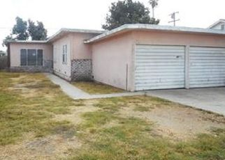 Foreclosed Home in Compton 90222 W 134TH PL - Property ID: 4304475613