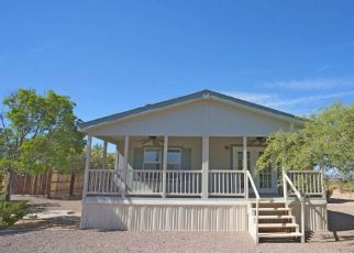 Foreclosed Home in Safford 85546 W ROADRUNNER ST - Property ID: 4304491819