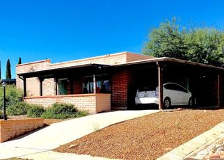 Foreclosed Home in Green Valley 85614 S ABREGO DR - Property ID: 4304493567