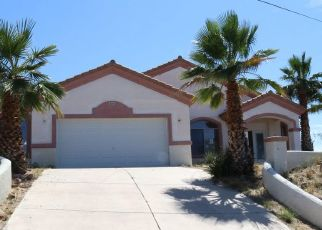 Foreclosed Home in Rio Rico 85648 VALLEY VIEW DR - Property ID: 4304495761
