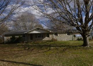 Foreclosed Home in Hazel Green 35750 JONES RD - Property ID: 4304501897