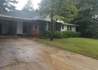 Foreclosed Home in Northport 35476 24TH ST - Property ID: 4304506261