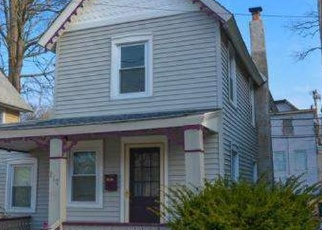 Foreclosed Home in Pitman 08071 EAST AVE - Property ID: 4304573721
