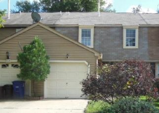Foreclosed Home in Roebling 08554 RIVER BANK DR - Property ID: 4304577660