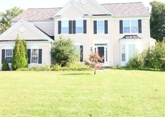 Foreclosed Home in Mickleton 08056 SMALLWOOD DR - Property ID: 4304586414