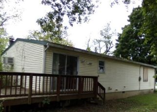 Foreclosed Home in National Park 08063 N 3RD ST - Property ID: 4304588610