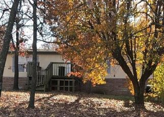 Foreclosed Home in Skiatook 74070 N 124TH WEST AVE - Property ID: 4304633719