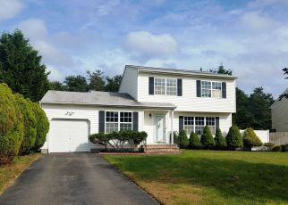 Foreclosed Home in Bellport 11713 SUNDOWN DR - Property ID: 4304681451
