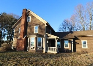 Foreclosed Home in East Longmeadow 01028 MEADOWBROOK RD - Property ID: 4304710809