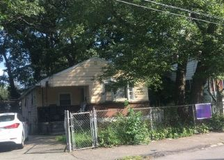 Foreclosed Home in Mattapan 02126 SAVANNAH AVE - Property ID: 4304717820