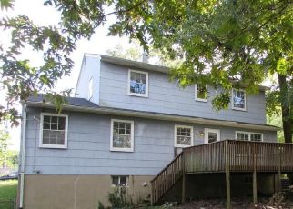 Foreclosed Home in Odenton 21113 CHAPELGATE DR - Property ID: 4304736196