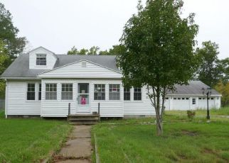 Foreclosed Home in Deal Island 21821 RILEY ROBERTS RD - Property ID: 4304738838