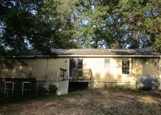 Foreclosed Home in Nanjemoy 20662 SMITH POINT RD - Property ID: 4304741909