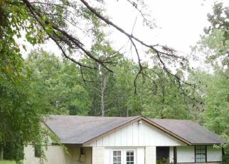Foreclosed Home in Hallsville 75650 PONY LN - Property ID: 4304760736
