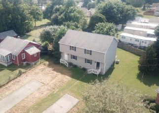 Foreclosed Home in The Plains 45780 MAIN ST - Property ID: 4304769488