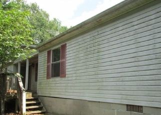 Foreclosed Home in Warsaw 41095 JERICHO RD - Property ID: 4304776947