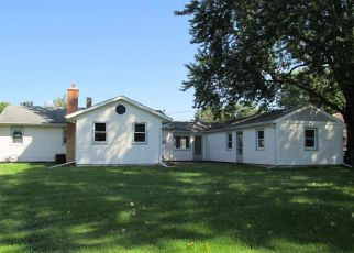 Foreclosed Home in Beloit 53511 HIGHLAND AVE - Property ID: 4304801462