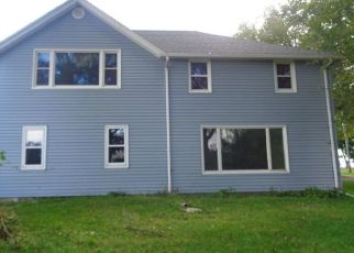 Foreclosed Home in Beaver Dam 53916 COUNTY ROAD G - Property ID: 4304802333