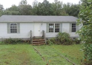 Foreclosed Home in New Canton 23123 C G WOODSON RD - Property ID: 4304828168