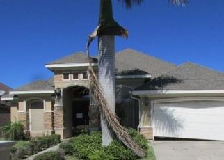 Foreclosed Home in Mcallen 78503 TORONTO AVE - Property ID: 4304841762