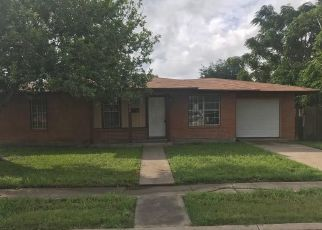 Foreclosed Home in Corpus Christi 78415 ANTHONY ST - Property ID: 4304857972